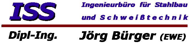 ISS Bürger